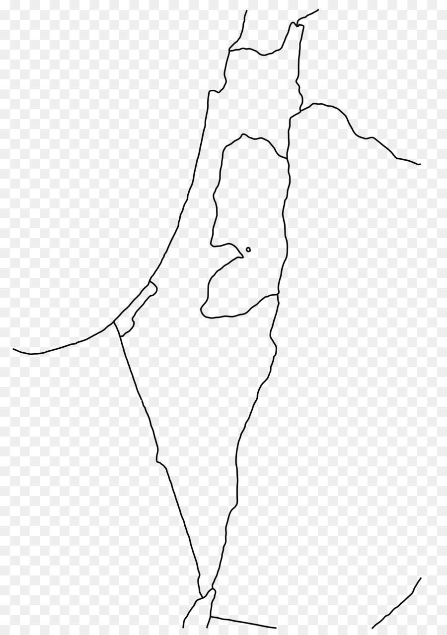 Picture of: Drawing Tree Png Download 2000 2828 Free Transparent Blank Map Png Download Cleanpng Kisspng