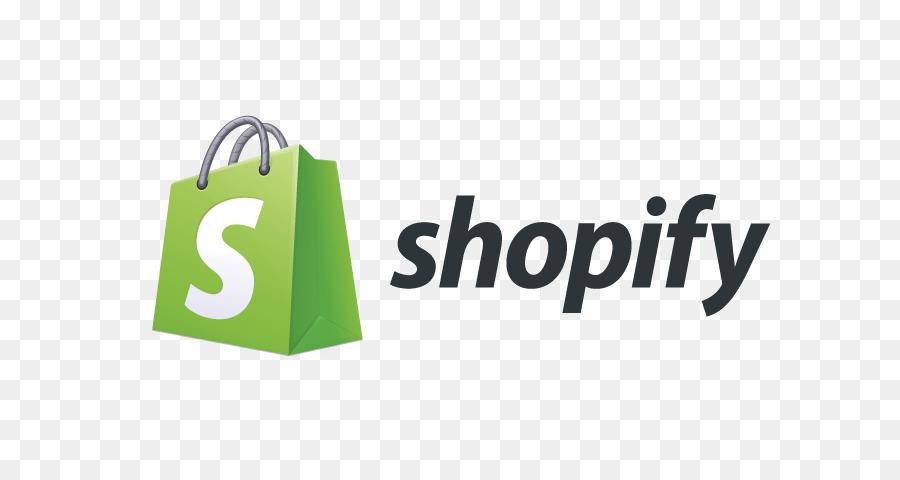 Shopify Ebay app by Esa software