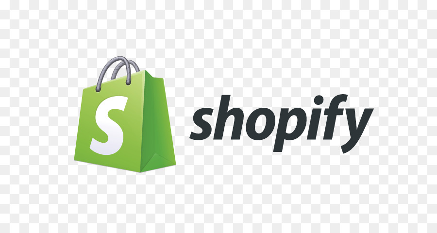Shopify Ebay Apps by Esa software