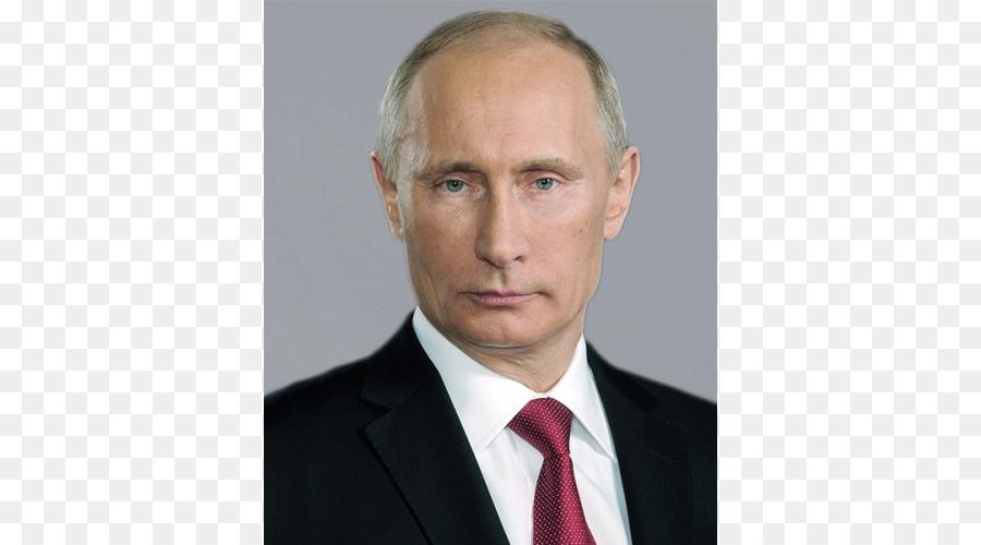 Donald Trump Png Download 500 500 Free Transparent Vladimir Putin Png Download Cleanpng Kisspng