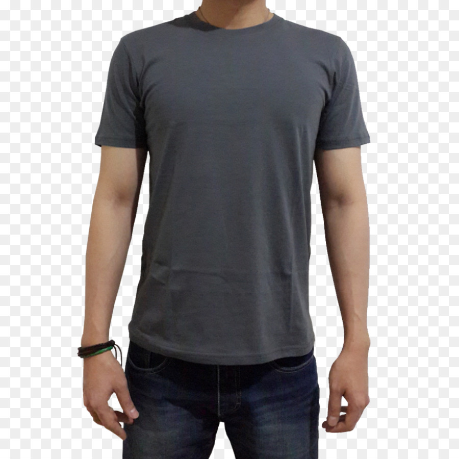 Grey Background Png Download 800 900 Free Transparent Tshirt Png Download Cleanpng Kisspng