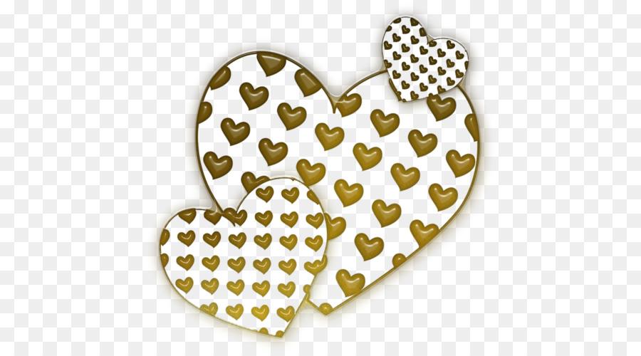 Poesie Valentinstag Frau Reim Liebe Gedichte Für Sie