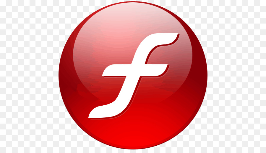 The Flash Logo Png Download 512 512 Free Transparent Adobe Flash Player Png Download Cleanpng Kisspng