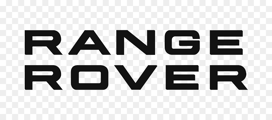 Car Cartoon Png Download 800 400 Free Transparent Range