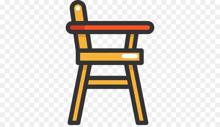 Hochstuhle Kindersitze Schaukelstuhle Mobel Clipart Hochstuhl
