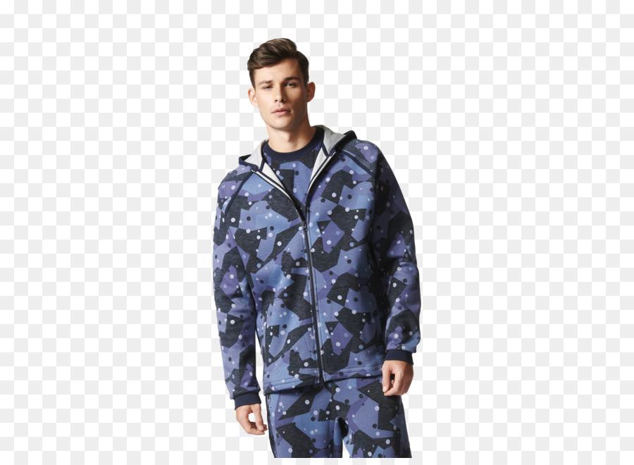 Militärische Modell Hoodie Adidas Tarnung Von Sport Jacke 43jLcRq5A