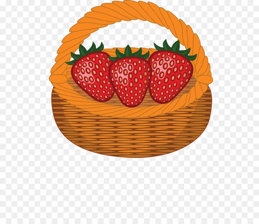Fruit Cartoon Png Download 15251298 Free Transparent
