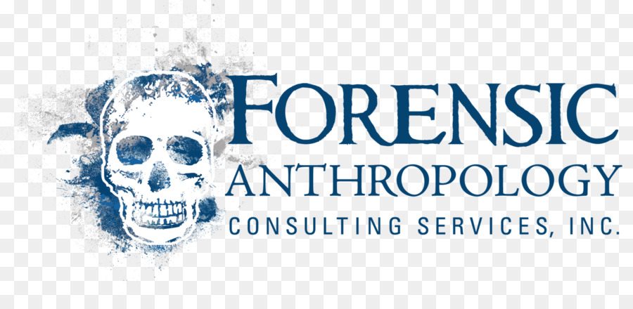 Medical Logo Png Download 1500 722 Free Transparent Forensic Anthropology Png Download Cleanpng Kisspng