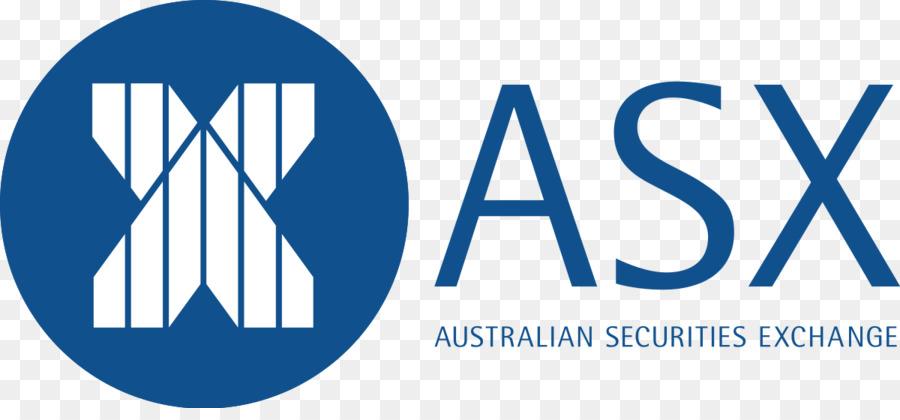 Australian Securities Exchange Blue png download - 1200*544 - Free ...
