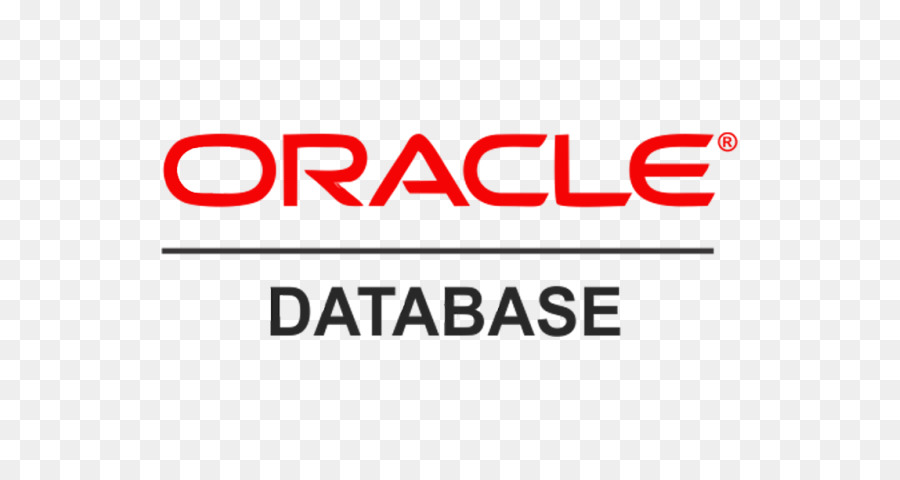 oracle logo png download 705 470 free transparent jd edwards company png download cleanpng kisspng free transparent jd edwards company png