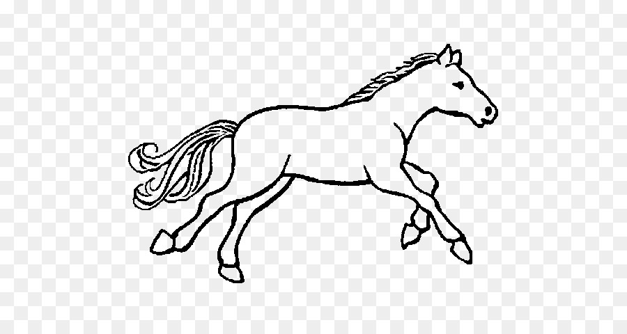 Pferd Vorlage Lebenslauf Clip Art Pferd Png Herunterladen 600 470 Kostenlos Transparent Pferd Png Herunterladen