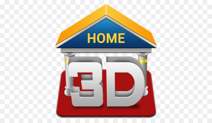 Home Logo Png Download 512 512 Free Transparent Sweet Home 3d Png Download Cleanpng Kisspng