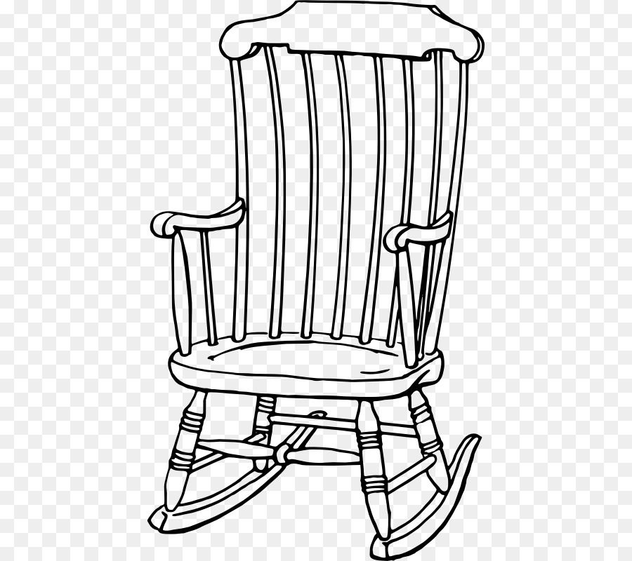 Amazing Table Cartoon Download 482 800 Free Transparent Squirreltailoven Fun Painted Chair Ideas Images Squirreltailovenorg