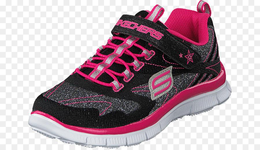 Max Sneaker png Air Skechers Nike Nike Schuh herunterladen hQxBCstrdo