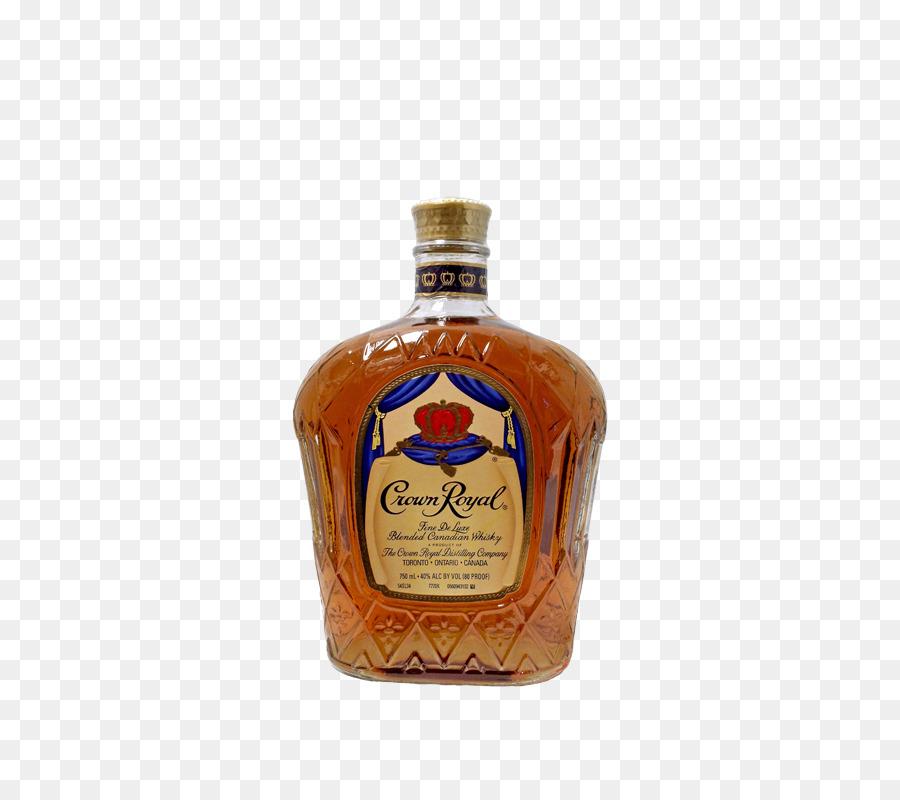 Crown Cartoon Png Download 450 800 Free Transparent Crown Royal Png Download Cleanpng Kisspng See more of custom crown royal bottles on facebook. crown cartoon png download 450 800