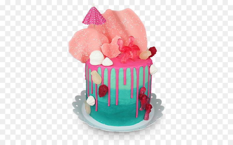 Stupendous Cartoon Birthday Cake Download 560 560 Free Transparent Funny Birthday Cards Online Benoljebrpdamsfinfo