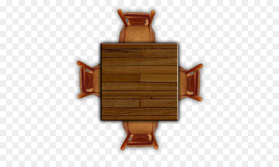 Tabella mobili da Giardino Sedia da sala da Pranzo ...