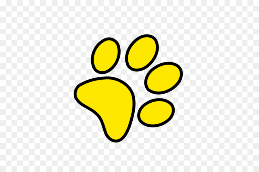 Printing Yellow Png Download 594 596 Free Transparent Printing Png Download Cleanpng Kisspng Choose from 10+ yellow paw graphic resources and download in the form of png, eps, ai or psd. printing yellow png download 594 596