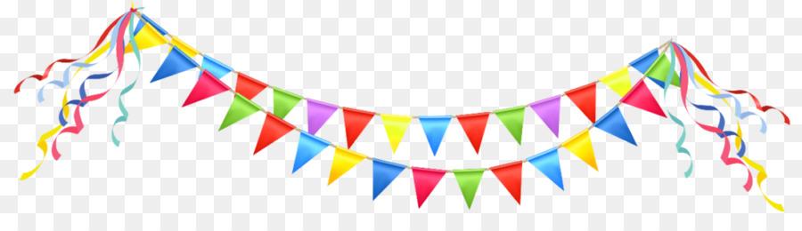 Musik Party Feiern Band Spielen Floten Blasen Blockflote