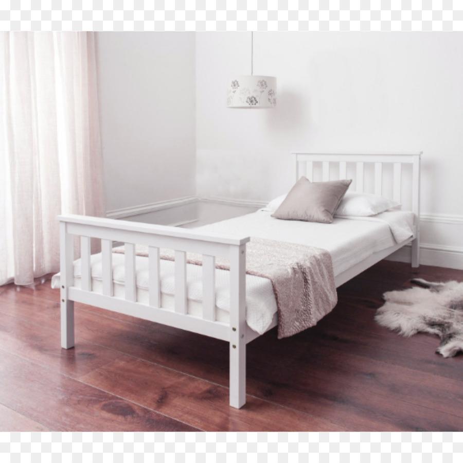 - Wood Frame Frame Png Download - 1200*1200 - Free Transparent Bed