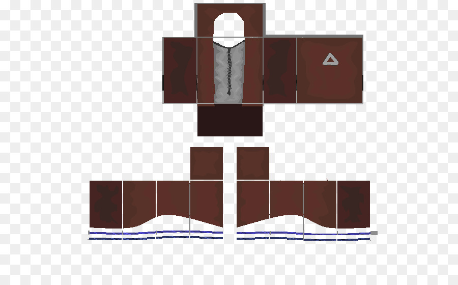 Roblox Line Png Download 585 559 Free Transparent Roblox Png