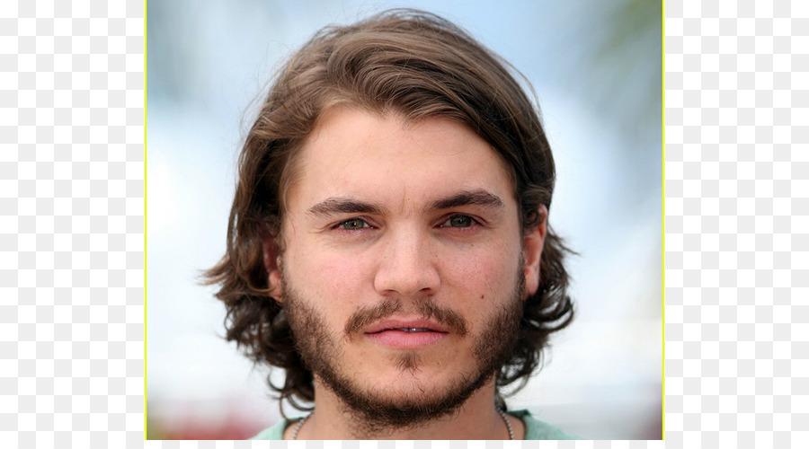 Frisur Lange Haare Gesicht Mode Männer Haar Style Png