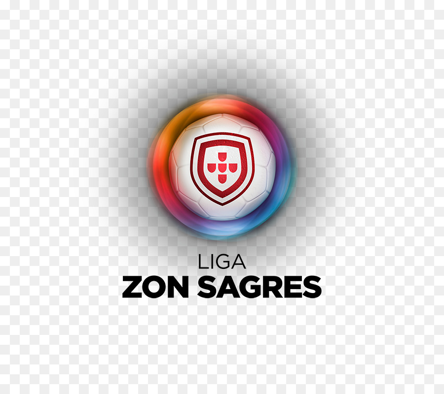 premier league logo png download 787 787 free transparent primeira liga png download cleanpng kisspng premier league logo png download 787