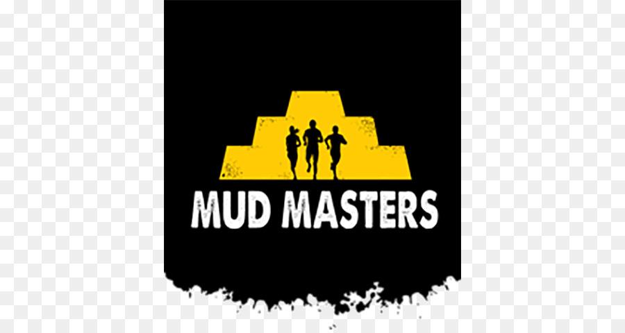 weeze mud masters