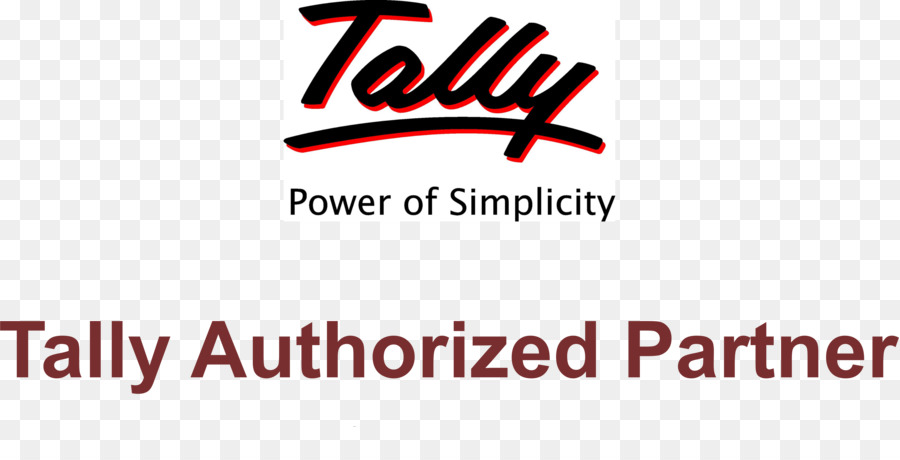 Tally Solutions Text Png Download 4936 2437 Free Transparent Tally Solutions Png Download Cleanpng Kisspng
