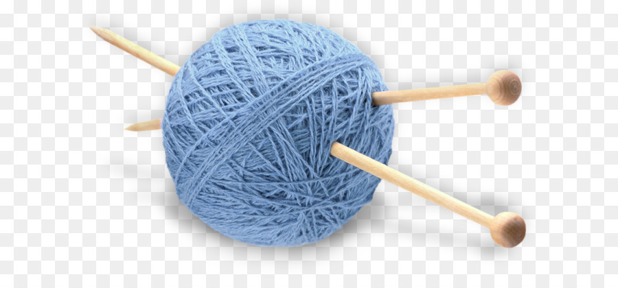 Knitting Thread Png Download 670 407 Free Transparent Knitting Png Download Cleanpng Kisspng