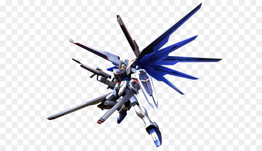 Gundam Extreme Vs Full Boost Download