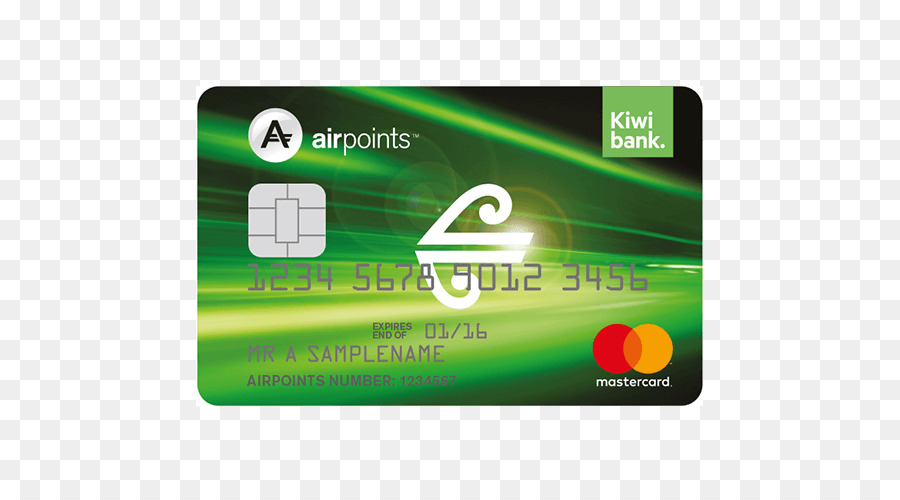 Debit Card Kreditkarte Der Westpac Bank Visitenkarte