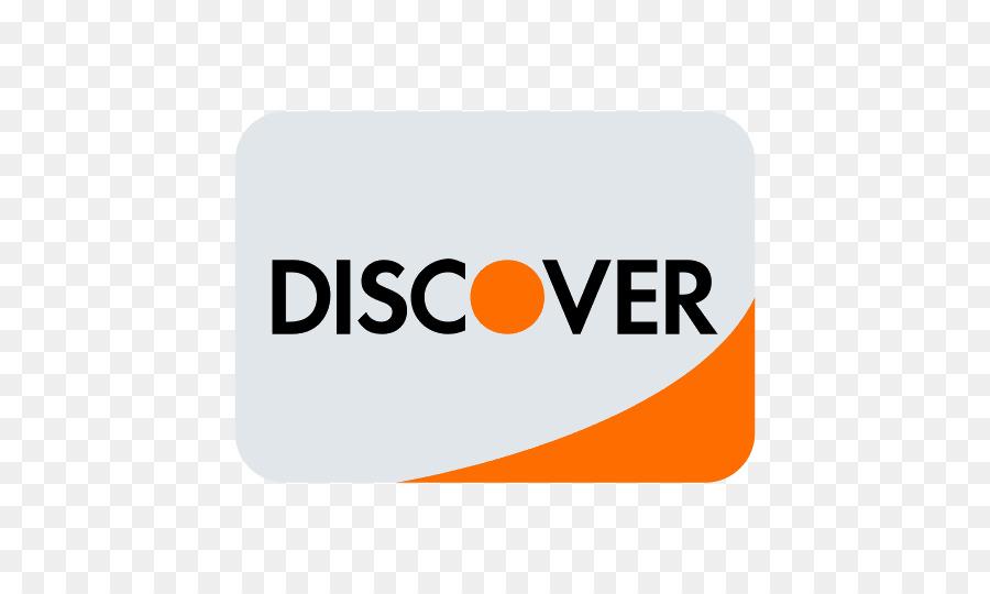 Discover Financial Services Discover Card Kreditkarte der American