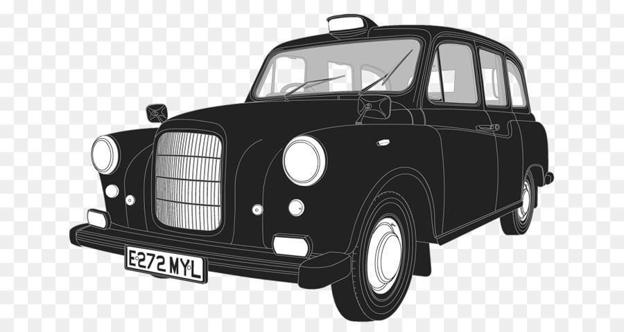 озере картинка такси на английскому цены