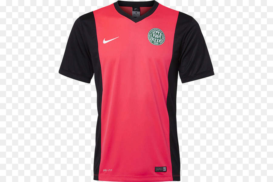 T shirt Adidas Trainingsanzug Nike Kleidung T Shirt png