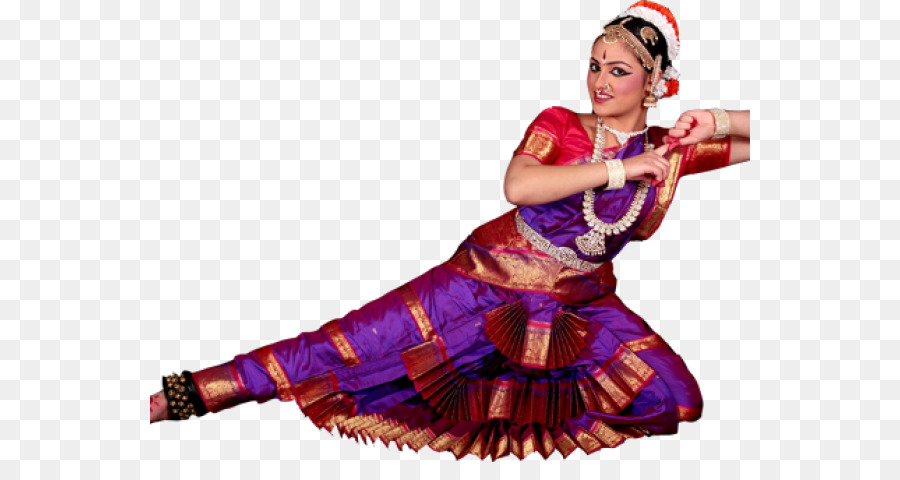 Classical Dance Png Download 600 462 Free Transparent Dance Png Download Cleanpng Kisspng