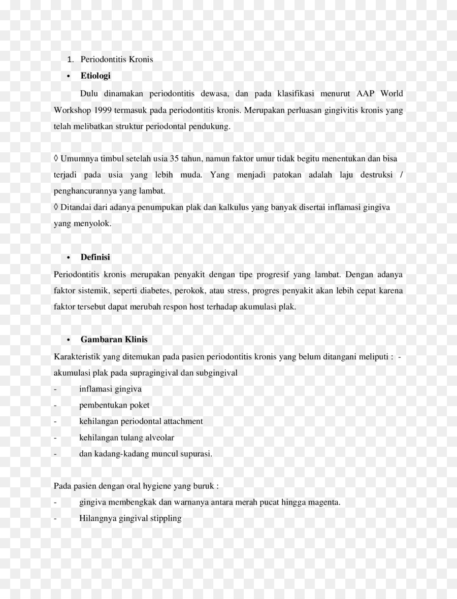 Cover Letter For Biomedical Engineer from banner2.cleanpng.com