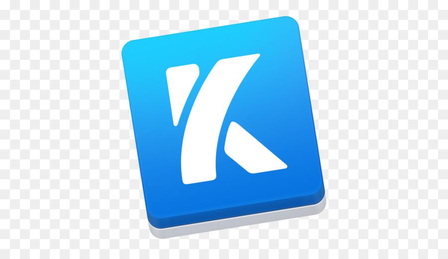 Apple Logo Background Png Download 512 512 Free Transparent Keynote Png Download Cleanpng Kisspng