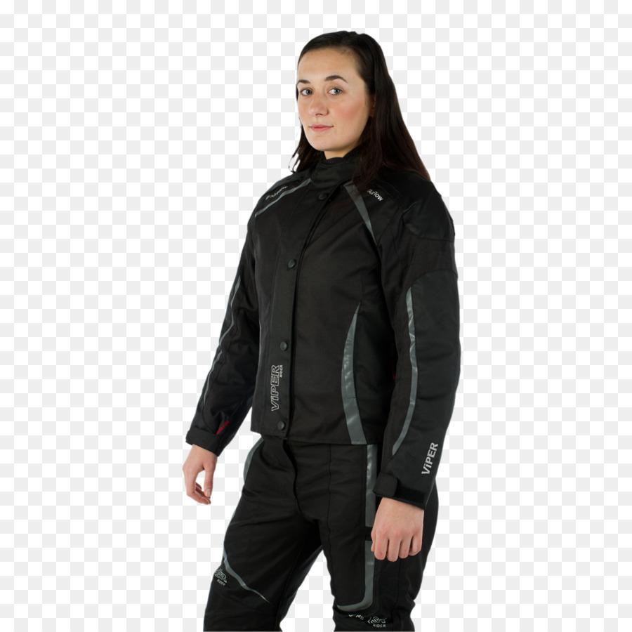 Jacke Mantel Kapuze Pelz Ärmel Kleidung material png