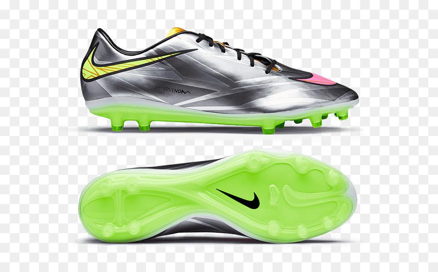 Nike Hypervenom Kinder Nike Jr Hypervenom Phelon Fg Iii