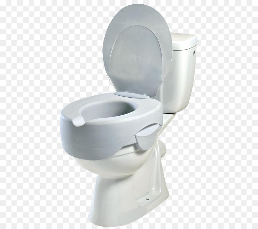 Strange Toilet Cartoon Download 511 800 Free Transparent Uwap Interior Chair Design Uwaporg