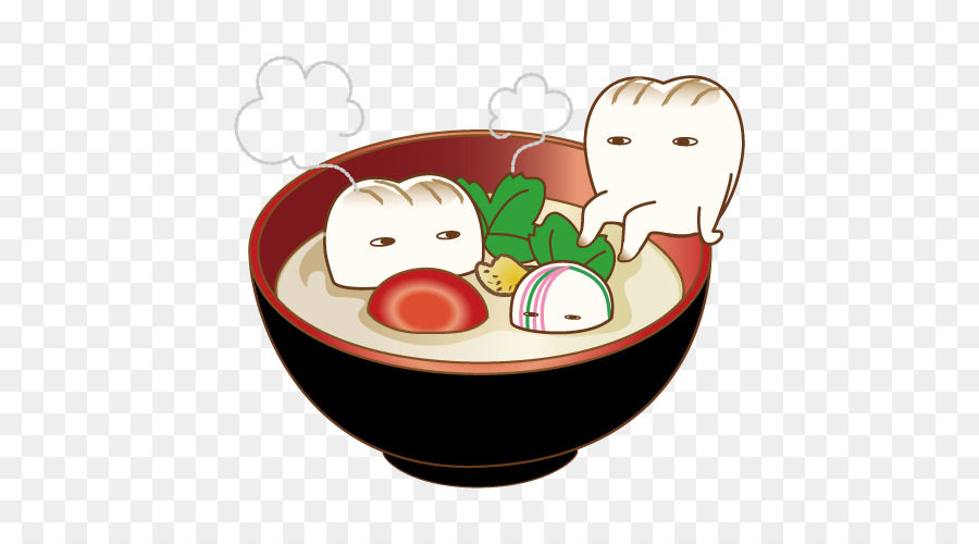 Fruit Cartoon Png Download 500 500 Free Transparent Bowl Png
