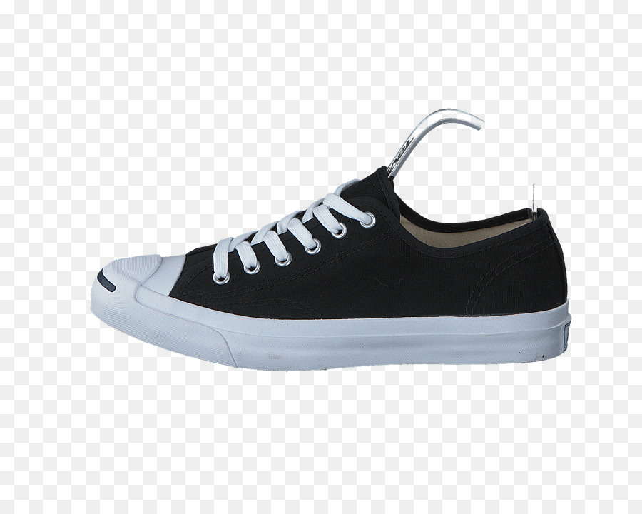Sneakers Converse Chuck Taylor All Stars Schuh Vans canvas