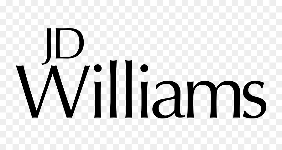online shopping png download 800 470 free transparent jd williams png download cleanpng kisspng free transparent jd williams png
