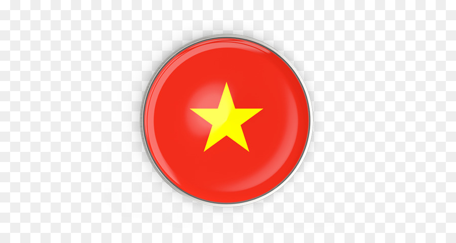 Flag Background Png Download 640 480 Free Transparent Flag Of Vietnam Png Download Cleanpng Kisspng