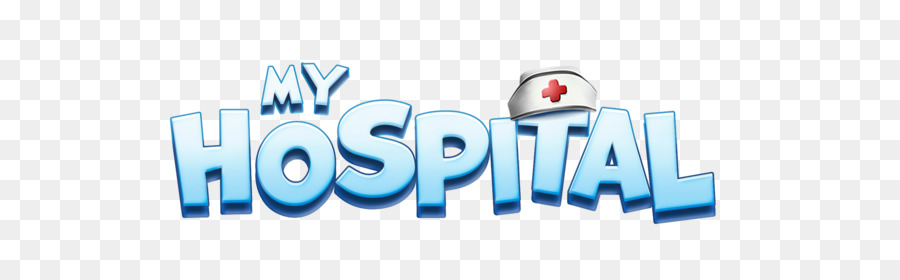Hospital Cartoon Png Download 2533 786 Free Transparent Online Game Png Download Cleanpng Kisspng