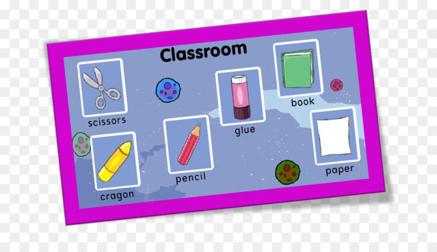 Synonyme Antonyms Englisch Wort Lernen Karte Karteikarten Spiele Puzzles  für Kinder Kinder Baby Juguetes Educativos Spielzeug Kinder Spiel    -  AliExpress
