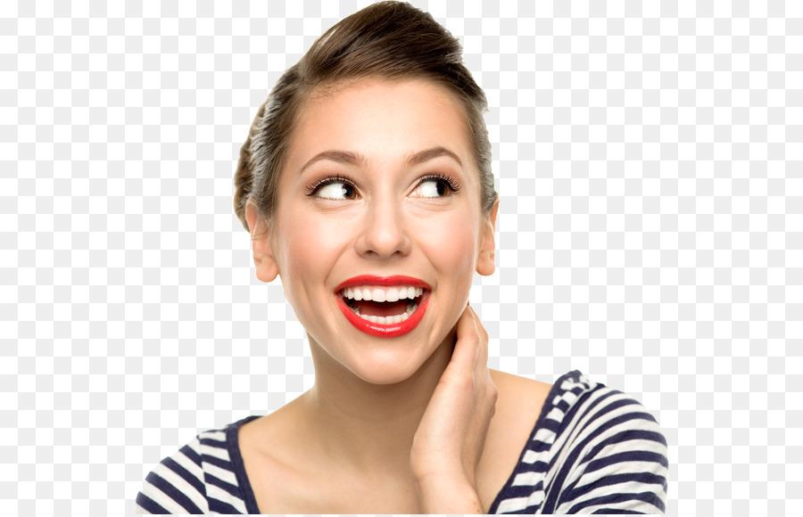 Family Smile Png Download 600 577 Free Transparent Dentist Png Download Cleanpng Kisspng