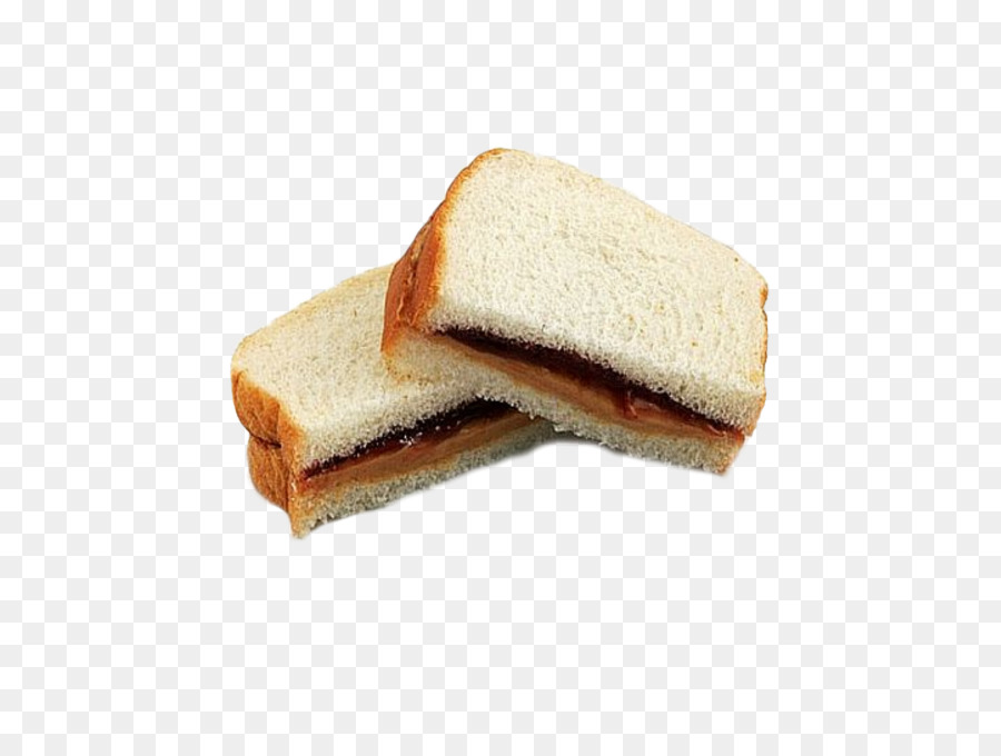 cheese cartoon png download 500 667 free transparent peanut butter and jelly sandwich png download cleanpng kisspng peanut butter and jelly sandwich