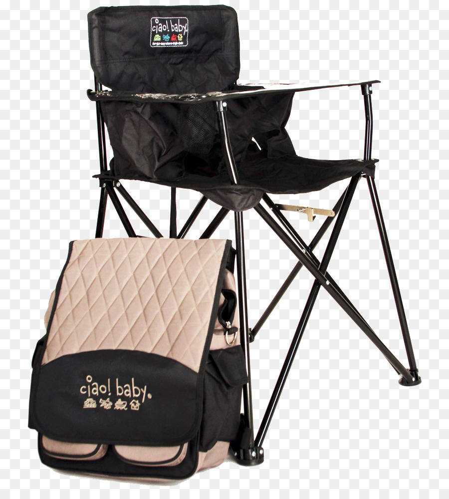 Camping Cartoon Png Download 900 998 Free Transparent Chair Png Download Cleanpng Kisspng